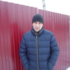 саша, 40, г.Железногорск