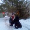 виктор, 71, г.Саратов