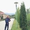 Василий, 38, г.Борзя