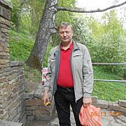 Виктор 64 года (Стрелец) Бийск