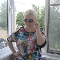 Татьяна, 40 лет, Козерог, Тула