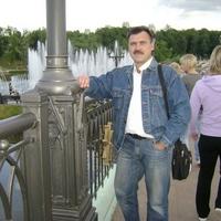 Игорь, 51 год, Овен, Фрязино