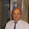 Валерий, 63, г.Каланчак