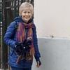 Наташа, 55, г.Москва