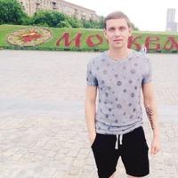 Николай, 34 года, Рак, Москва
