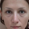 Светлана, 39, г.Электросталь