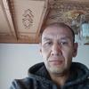 Салим, 47, г.Актобе