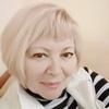 Olga, 63, г.Курахово