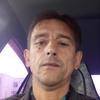mihail, 31, Kartaly