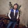 Алексей, 41, г.Орск