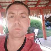 Іван, 33, г.Мукачево