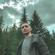 Александр, 32 года, Дева