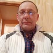 Владимир 57 лет (Рыбы) Бор