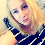 Ирина 26 лет (Лев) Смоленск