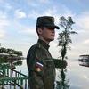 Егор, 21, г.Санкт-Петербург