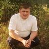 Андрей, 38, г.Малорита