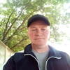Михаил, 47, г.Некрасовка