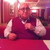 Сосо Молашхия, 67, г.Москва