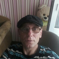 Юра, 47 лет, Овен, Могилёв