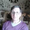ВАДИМ, 48, г.Воронеж