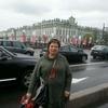 венера, 56, г.Красноярск