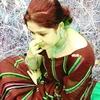 Rihana Saba Rehman, 28, г.Дакка