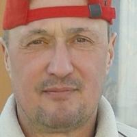 Микола, 53 года, Дева, Ивано-Франковск