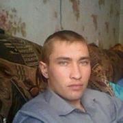Иван, 29, г.Аткарск