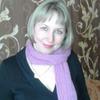 larisa, 48, Uzlovaya