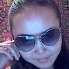 Alino4ka, 25, г.Нюрба