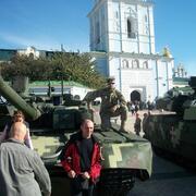 Олег25, 34, г.Стрый