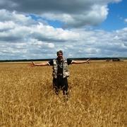 Тимофей 44 года (Козерог) хочет познакомиться в Бобровице