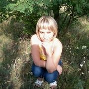 Неля 36 лет (Водолей) Горловка