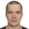 Юрий, 37, г.Щекино