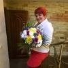 Екатерина, 34, г.Соликамск