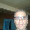 Вячеслав, 60, г.Минск