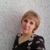марина, 48, г.Канск