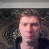 Анатолий Герасименко, 48, г.Киев