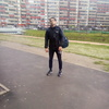 Рахим, 29, г.Санкт-Петербург
