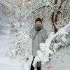 Swet, 43, г.Серпухов