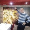 Алексей, 44, г.Спасск-Дальний