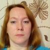 Елена, 40, г.Коломна