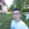 мухриддин, 26, г.Бронницы