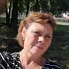 Люба, 49, г.Стерлитамак