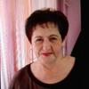 Елена, 63, г.Надым