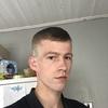 Daniel, 27, г.Бертон-апон-Трент