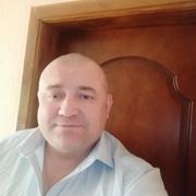 Игорь 45 Ухта