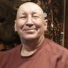 Алексей, 54, г.Гатчина