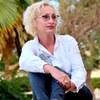Елена, 46, г.Минск