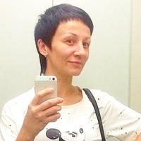 Лилия, 42 года, Рак, Новосибирск